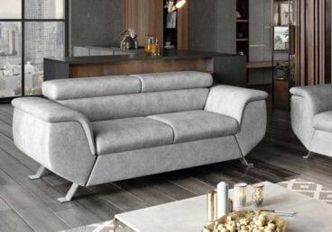 Dwuosobowa sofa RAPHAEL